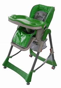 Baby Stuhl Grün : h he verstellbar baby stuhl halbschuhe hochstuhl baby sitzkissen ablage ebay ~ Eleganceandgraceweddings.com Haus und Dekorationen