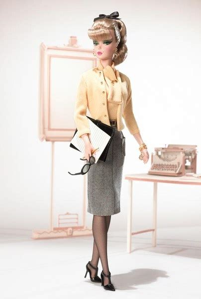 someones secretary images  pinterest vintage