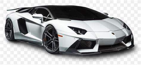Lamborghini Aventador Lamborghini Gallardo Car, PNG, 1175x550px, Lamborghini Aventador ...