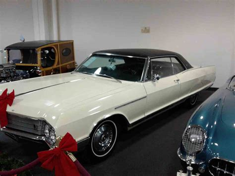 66 Buick Electra by 1966 Buick Electra 225 For Sale Classiccars Cc 935647