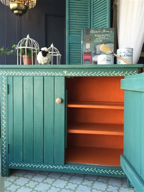 cuisines proven軋les 15 best images about provence by sloan on provence chalk paint paint and antibes green