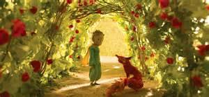 Netflix Picks Up U S  Rights To Paramount U0026 39 S  U0026 39 Little Prince U0026 39