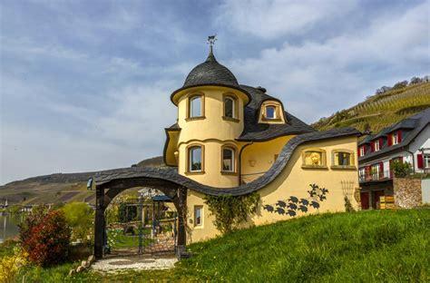 amazing houses architecture interior design