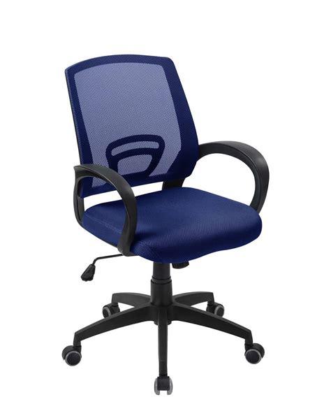 chaise de bureau design et confortable chaise de bureau design et confortable sellingstg com
