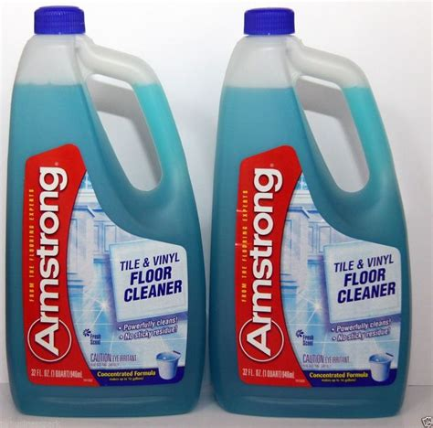 armstrong tile and vinyl floor cleaner cleaning tips for tip top tricky surfaces wilkolife floor
