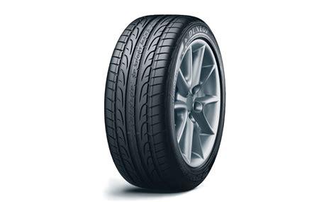 Tire Manufacturers In Sri Lanka