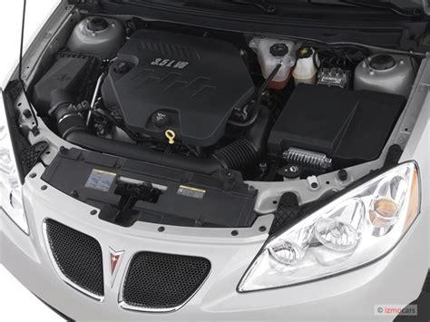 image  pontiac   door convertible gt engine size
