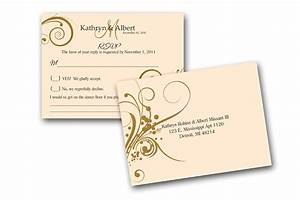 invitation card wedding wording samples choice image With sample rsvp wording for wedding invitations