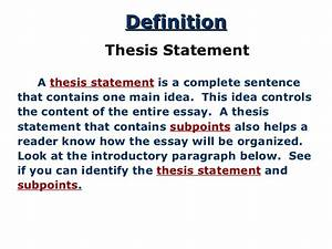 buy literary analysis papers argumentative