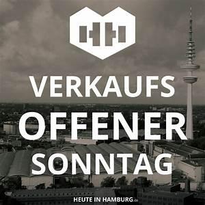 Hamburger Meile Geschäfte : verkaufsoffener sonntag in hamburg ihr wolltet euch schon lange um eure fr hlingsgarderobe ~ Yasmunasinghe.com Haus und Dekorationen