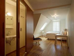 Lloyd Hotel Amsterdam : lloyd hotel amsterdam cosy bedroom mocha casa blog ~ Eleganceandgraceweddings.com Haus und Dekorationen