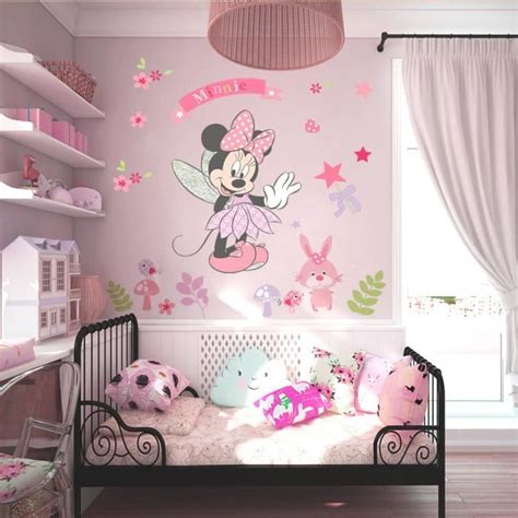 stickers pour chambre fille stickers chambre bebe fille achat vente stickers