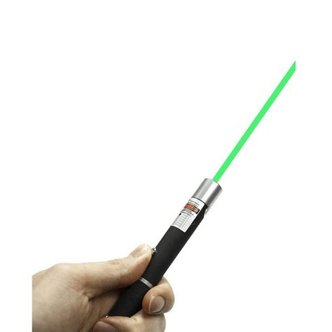 buy green laser pointer pen 3 km range 5mw at best