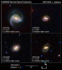 What Are the Galaxies Names - Pics about space