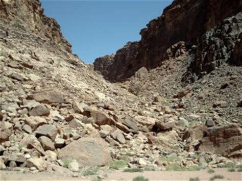 Perchè Si Chiama Impero Ottomano by Wadi Rum