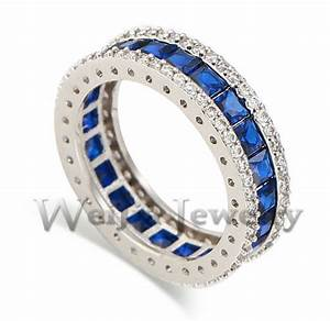 Top quality real platinum plated fashion cz cubic zirconia for Best quality wedding rings