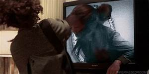 Scary Movie Slapping GIF - Find & Share on GIPHY