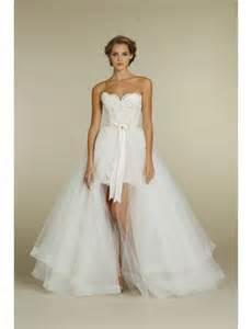 mini wedding dresses 2015 new design sale sweetheart lace organza detachable skirt wedding dress 2 in 1 wedding jpg