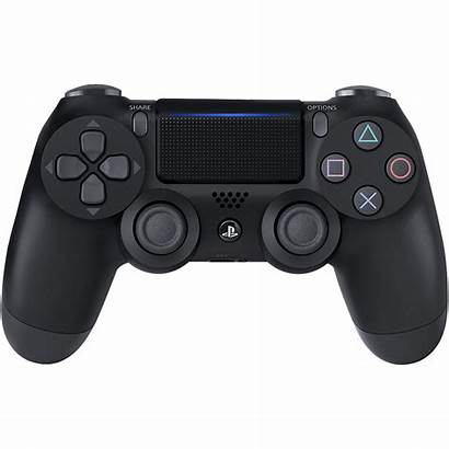 Controller Playstation Ps4 Dualshock Controllers