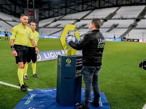 C'est officiel, la Ligue 1 passe à 18 clubs dès 2023-2024 ...