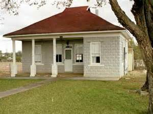 cement homes plans small concrete block homes plans related post from