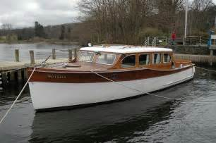 Classic Speed Boats For Sale Pictures