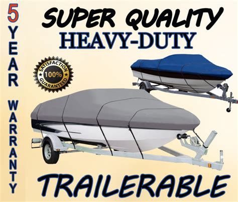 Alumacraft Boat Mooring Covers by Alumacraft Parts Supply Store Your 1 Resource For Car
