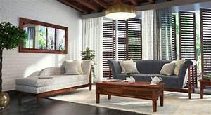 urban ladder furniture speaks quality style and elegance1 With home furniture in urban ladder