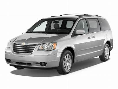 Chrysler Town Country Touring Minivan Minivans Cars