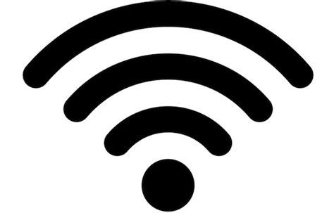 ¿Wifi lento?, es posible que te esten robando la señal