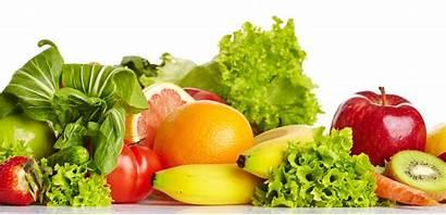 Produce Fresh Vegetables Ripe Branding Opportunity Department