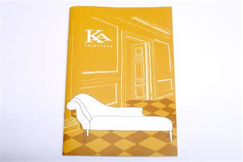 catalogue bureau product catalogue print bureau design and mailing