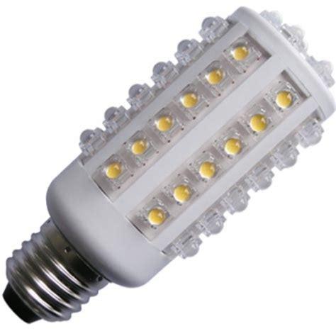 Illuminazione Ci Sportivi by Lade A Led Per Illuminazione Di Ci Sportivi