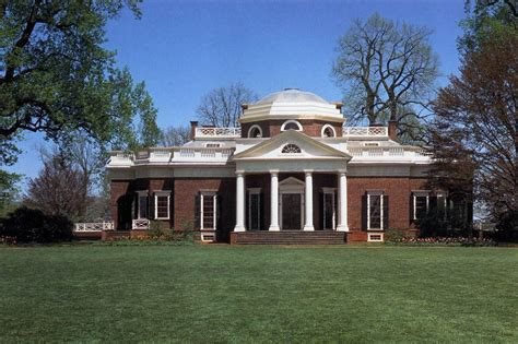 monticello by jefferson history of art and architecture 111 gt shanyefelt gt flashcards gt final exam studyblue