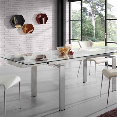 cuisine design italien modele de cuisine design italien meubles bureau maison