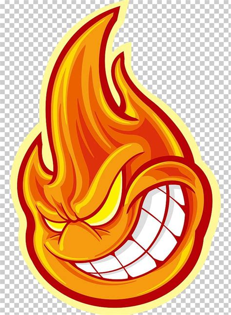 Please disable the ad blocker it to continue using our website. Cartoon Fire PNG, Clipart, Art, Balloon Cartoon, Cartoon ...