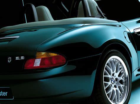 Used Bmw Z3 Luxury Roadsters For Sale Ruelspotcom
