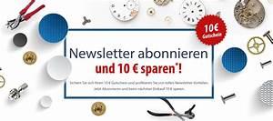 Mömax Newsletter 10 Euro : selva newsletter anmeldung ~ Bigdaddyawards.com Haus und Dekorationen
