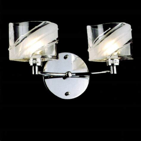 brizzo lighting stores 13 quot blocchi modern rectangular