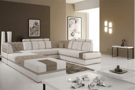 Ideen Fürs Wohnzimmer by Farbkombinationen Wohnzimmer