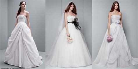 Wedding Dress   Hairstyles   Bridal Beauty