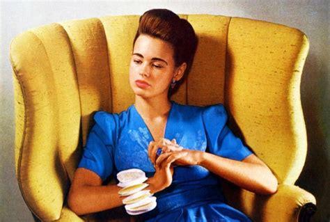 Gloria Vanderbilt Has Dead | Biography, Age, Net worth ...