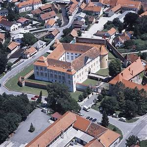 Grad  U2013 Grad Slovenska Bistrica