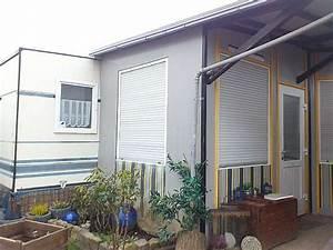 Tiny House Campingplatz : mobilheim kaufen grav insel mobilheim gesucht in niedersachsen ebay kleinanzeigen streit um ~ Orissabook.com Haus und Dekorationen