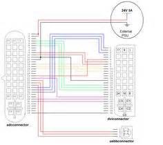 Hdmi Vga Wiring Diagram Webtor Throughout General