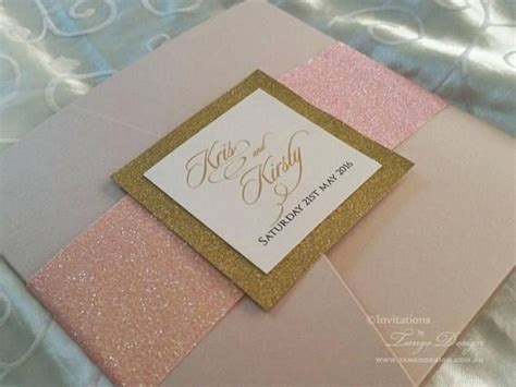 Best 25+ Blush Gold Weddings Ideas On Pinterest Plastic Business Card Holders Ebay Vegan Leather Holder Mont Blanc Metal Give Gift Visiting Inspiration Online India Small Where To Buy