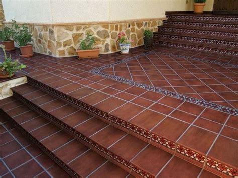 Migliori Pavimenti Per Interni Ceramiche Per Pavimenti Pavimento Da Interni Migliori