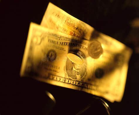 dollars   pound stock photo image  cash foreign