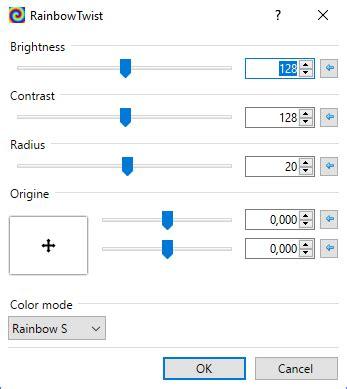 rainbow twist colors ymd 170720 plugins publishing