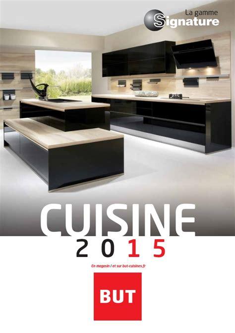 catalogue cuisine schmidt cuisine soufflant cuisine equipee prix cuisine ixina le catalogue catalogue cuisine ikea 2016